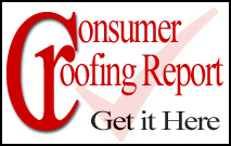 Consumer Roofing Report